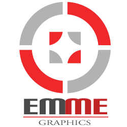 EMME Graphic