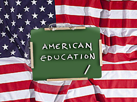 an overview of the educational system of the united states